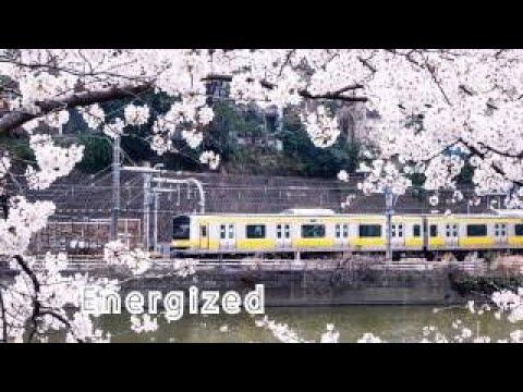 backgroundmusic Energized | YouTube Audio Library