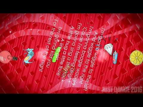 Darius Dante Van Dijk  The Choice is Yours lyrics