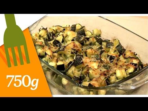 recette-de-gratin-de-courgettes---750g