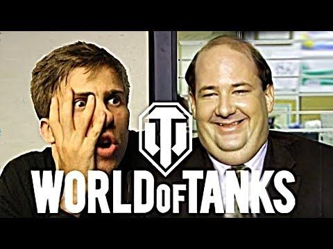 БАГИ в танках | Забавные Моменты, Вбр, Фейлы, WOT ПРИКОЛЫ #7