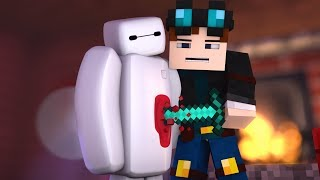 Top 13 Minecraft Animations - Best DanTDM TheDiamondMinecart Animation 2017