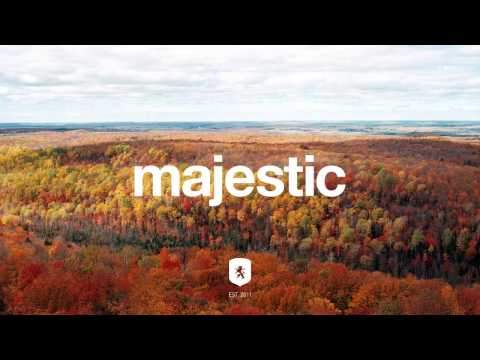 Fleetwood Mac - Dreams (Gigamesh Edit)