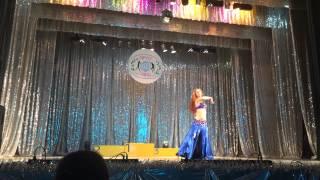Попова Мария Bellydance(, 2014-12-22T19:42:05.000Z)