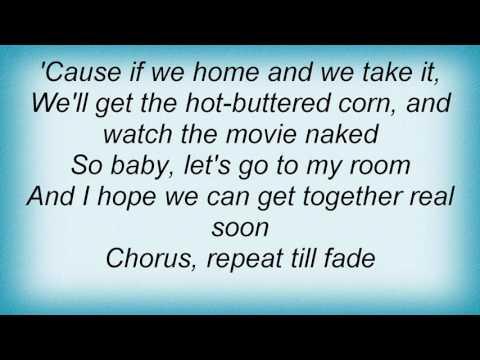 69 Boyz - Get Together Lyrics