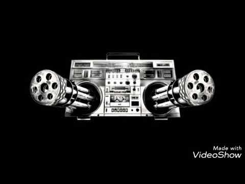 TSi Music - Dreams