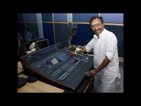 Deva Tamil Songs Collection