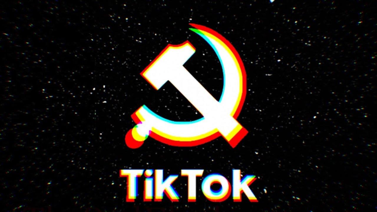 Chinese Propaganda is RAMPANT on TikTok - YouTube