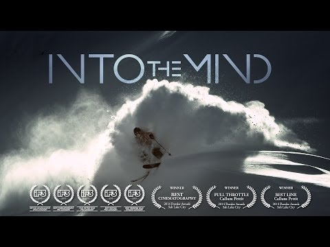 Buy at ActionSportsVideos.com – Into The Mind