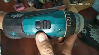 Còn số 1.👉 máy khoan.máy bắn vít dùng pin.📲 0949709154
