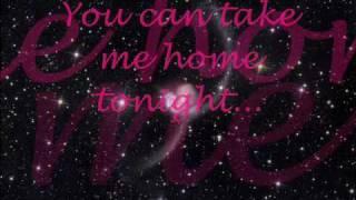 Mis-Teeq - Home Tonight