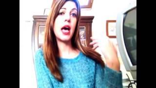 diventatester.com Correttore Ottico Pelle Perfetta Cc Blur Skin Trainer n°02 Medium To Dark Kiko Thumbnail