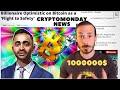HOTBIT.IO Crypto Exchange Full Review - YouTube