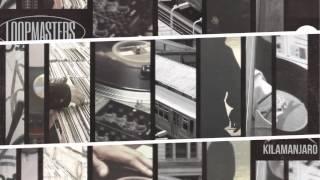 Hip Hop Samples FX Kits - Hip Hop Instrumentals Vol 3