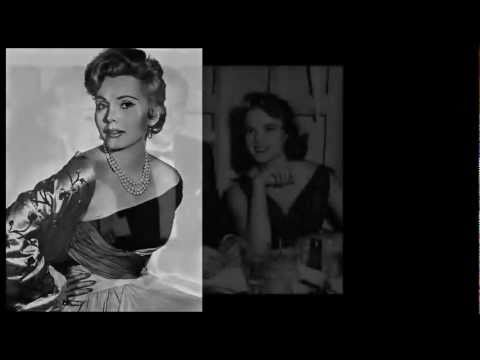 Zsa Zsa Gabor's Amazing Quotes