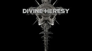 Divine Heresy-Albums-Bleed the Fifth,Bringer Of Plagues.