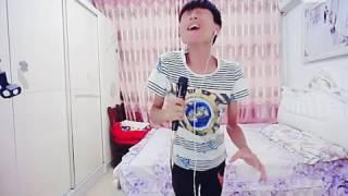 把酒倒滿 - YY 神曲 王亮(Artists Singing・Dancing・Instrument Playing・Talent Shows).mp4