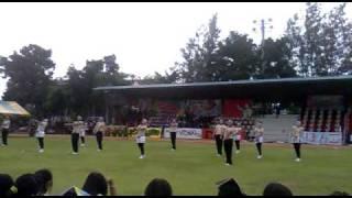 NRRU JAP#9