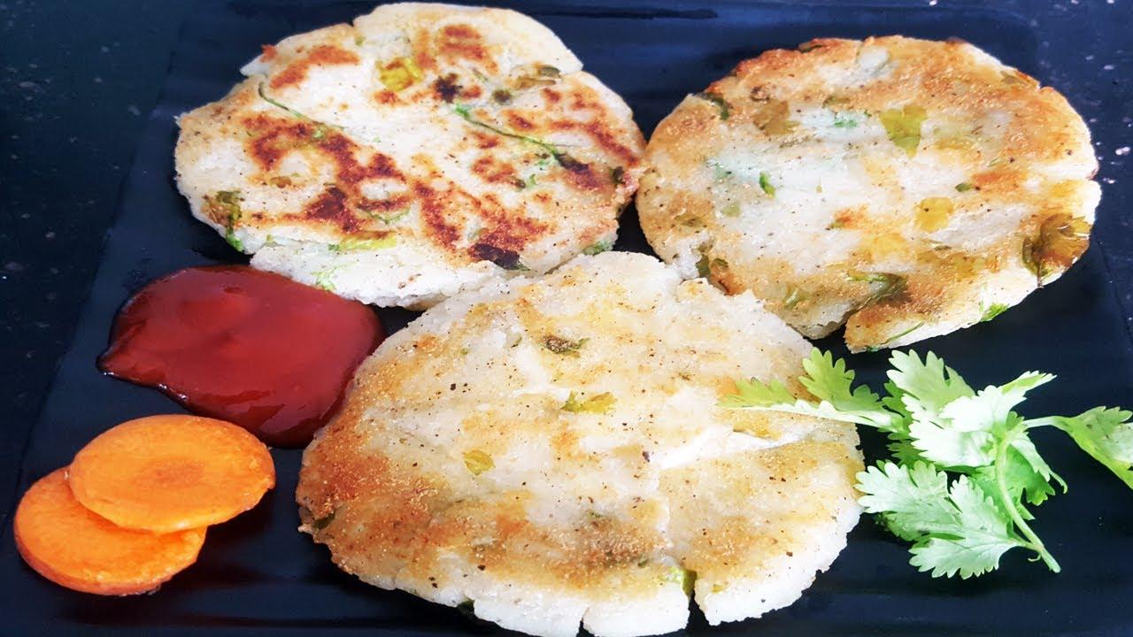 Rice cheese breakfast recipes | boiled potato breakfast recipes