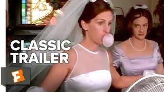 Baixar Runaway Bride (1999) Trailer #1 | Movieclips Classic Trailers