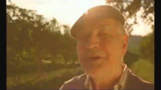 Repeat youtube video YTP ITA: Ronco produce vini nella terra di mezzo
