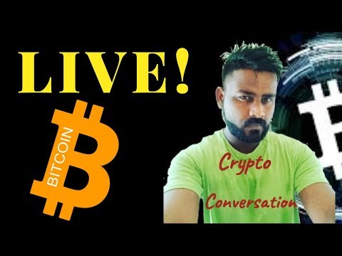 Time Traveller update on Bitcoin, what can we learn?? - THE CRYPTO MARKET UPDATE