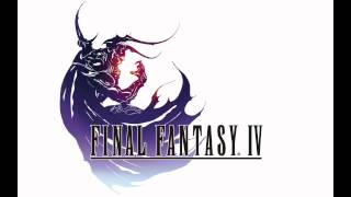 Final Fantasy IV - Within The Giant (Remix)