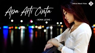 Dona Leone - Apa Arti Cinta Lady
