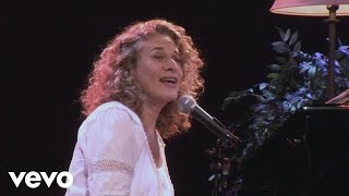 Carole King - Hard Rock Cafe (from Welcome To My Living Room)