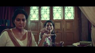 Omron Mother Film: Tumhaari Amma