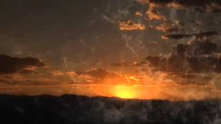 """Close your eyes"" (Take a Deep Breath) - Rubén Pérez - wmv -"