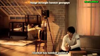 S.M. Ballad - Miss You (indo sub)