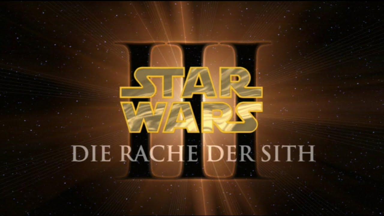 star wars episode 7 stream deutsch