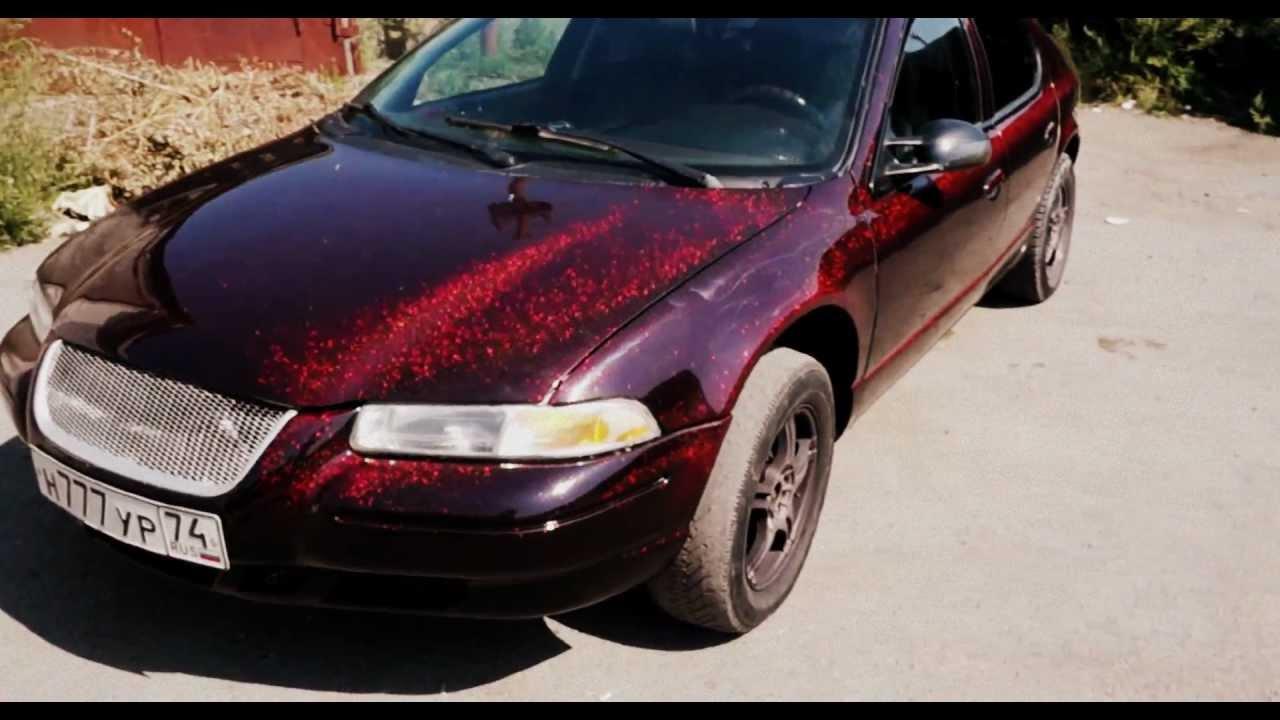 Купить автомобильную краску для авто по самой выгодной цене вы можете здесь. Лучшие автокраски. Жмите прямо сейчас!