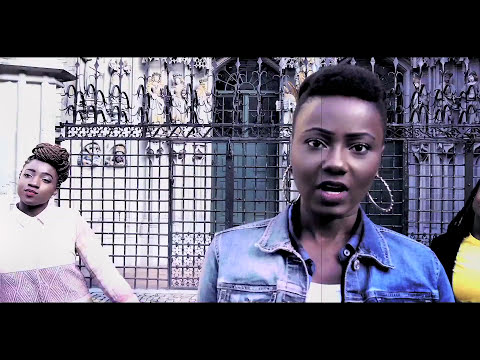Benjamin Oti : HAPPY BIRTHDAY