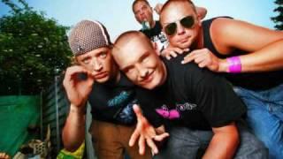 Die Orsons - Souljah Boy  [Turn my swag on (Album Version)]