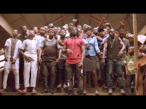 Fababy - Abidjan Est Doux (Clip Officiel)