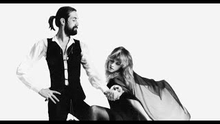 Fleetwood Mac The Chain Guardians of the Galaxy Vol