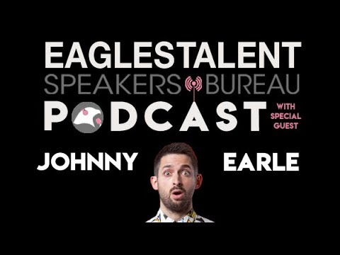 Start, Grow and Reinvent Any Business w/ Johnny Cupcakes