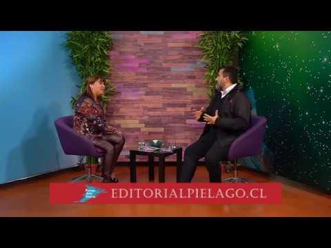 Miradas - Capítulo 5: Cristóbal Gumucio, Director Matucana 100