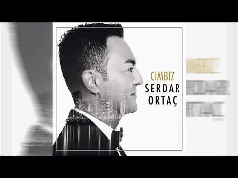 Serdar Ortaç ft. Yıldız Tilbe - Havalı Yarim