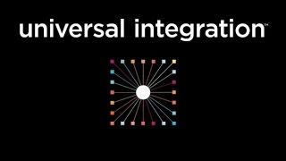 This brief animation demonstrates how limited integration holds companies' employee recognition solutions back. universal from o.c. tanner allows...