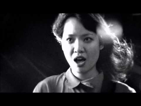 """HELIOTROPES - """"THE DOVE"""" (OFFICIAL MUSIC VIDEO)"""