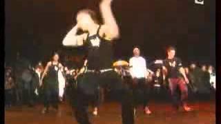 Тектоник обучение: часть 3 [video-dance.ru]01
