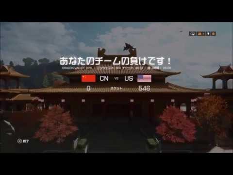 [M1sT] Eagle__0201's montage