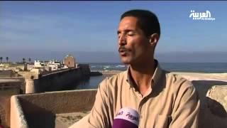 جولة في مدينة الجديدة المغربية