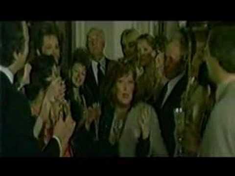 Alla Pugacheva - Sacred Lie / Алла Пугачева - Святая Ложь