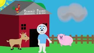 Migou at Summit Farms