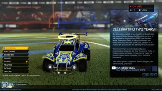 Giveaway and Sub Wagers|Rocket league Trading and Games