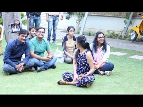 Solo Art Exh 6th Show in Jaipur, Happy Birthday of Era Tak