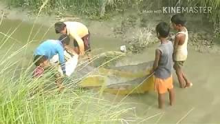 Funny Village boys doing || amazing.